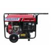 Gerador Motomil 8000 - Gasolina