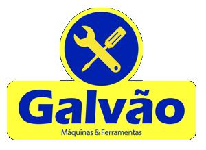 Galvão Maquinas  (34) 3234-9266 / Uberlândia – MG
